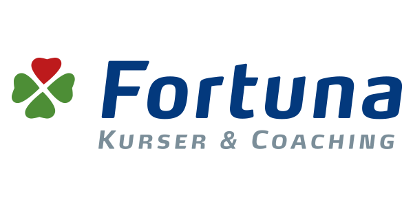 Fortuna Kurser & Coaching @ Jerndorff Digitalt Design